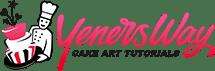 yeners-way-logo-small